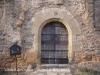 7-castell-de-coaner-120225_513