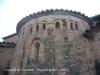 9-castell-de-coaner-120225_515