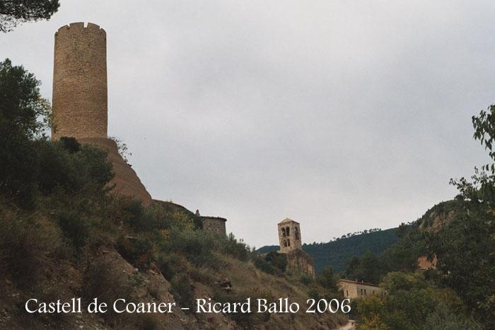 castell-de-coaner-061104_903
