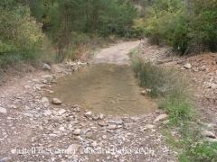 castell-de-coaner-061104_41
