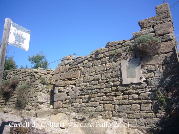 castell-de-colltort-110916_507