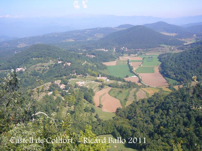 castell-de-colltort-110916_515