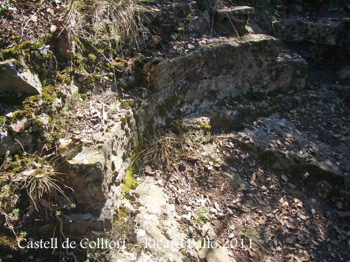 castell-de-colltort-110916_527bis