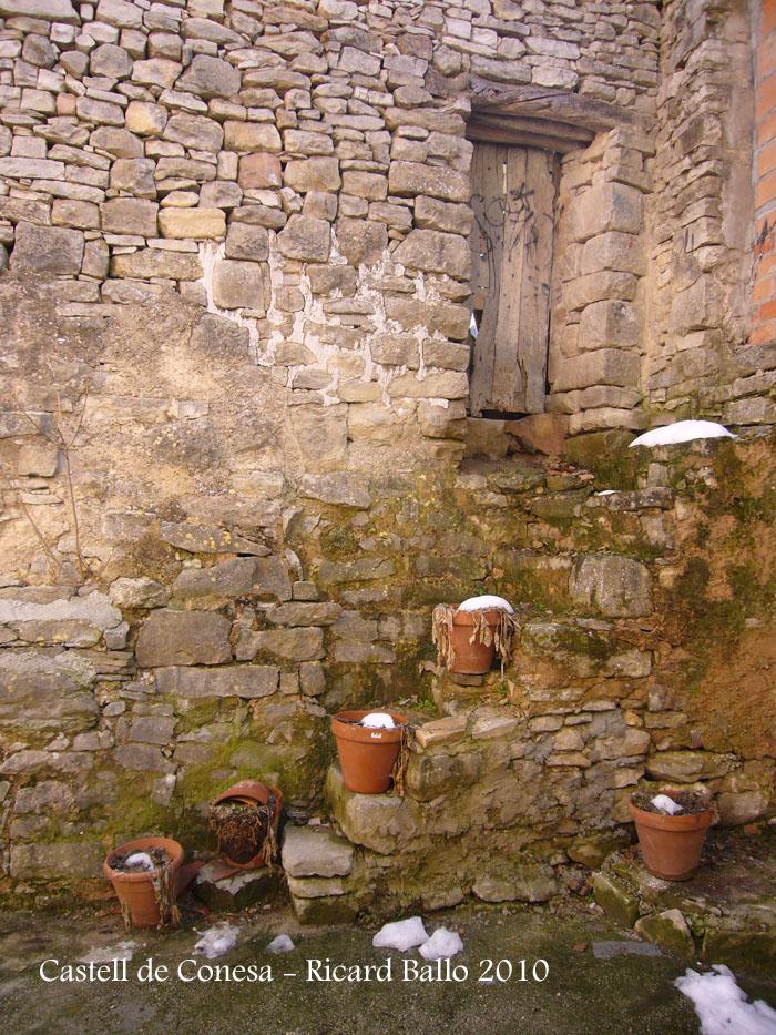 castell-de-conesa-100316_503