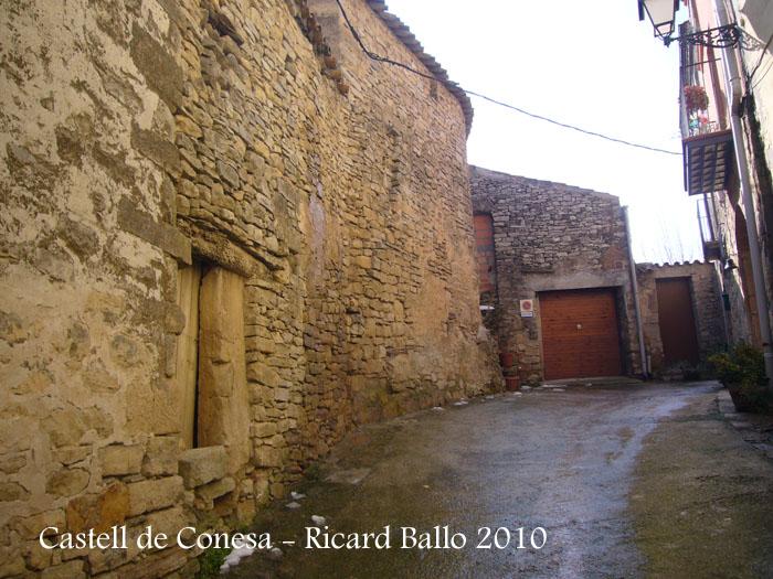 castell-de-conesa-100316_508