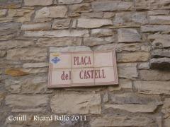 castell-de-conill-110203_510