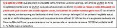 castell-de-conill-enciclopedia-cat_