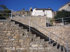 castell-de-conques-071110_504