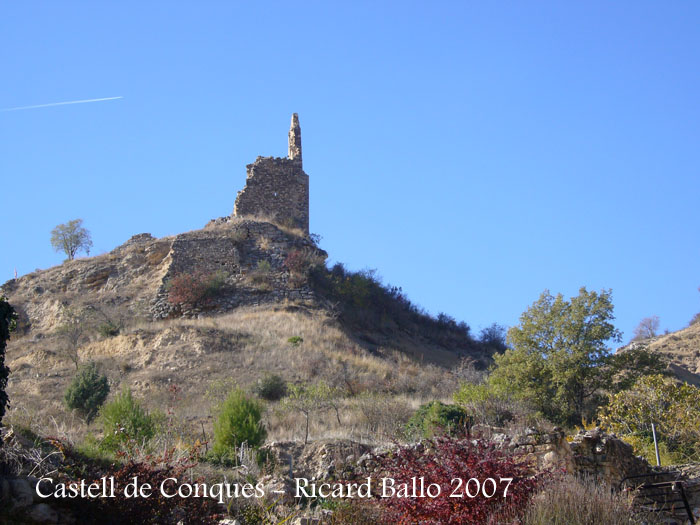castell-de-conques-071110_510