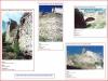 Castell de Corbera d'Ebre - Pàgina web de la Generalitat de Catalunya
