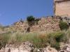 Castell de Corbera d\'Ebre