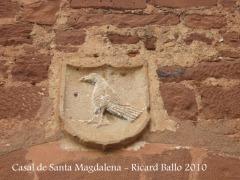 casal-de-santa-magdalena-corbera-101214_503