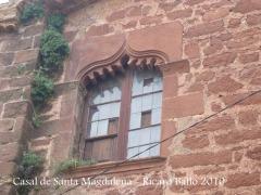 casal-de-santa-magdalena-corbera-101214_505