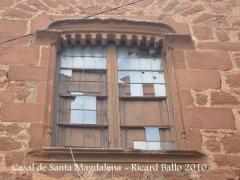 casal-de-santa-magdalena-corbera-101214_506