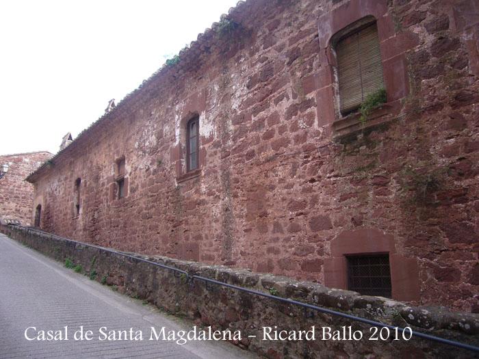 casal-de-santa-magdalena-corbera-101214_501