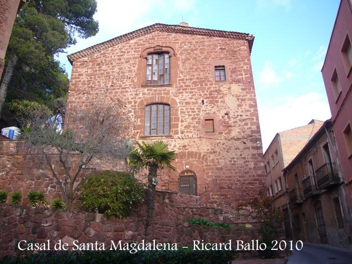 casal-de-santa-magdalena-corbera-101214_528