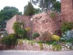 castell-de-corbera-101214_502