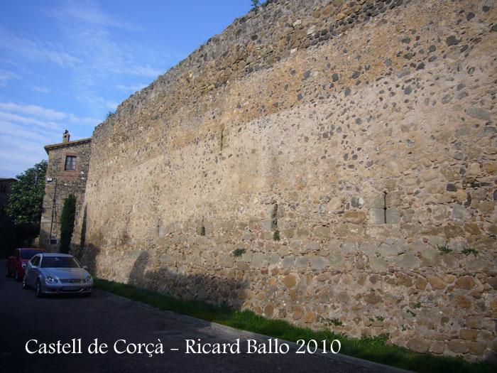 castell-de-corca-100424_505