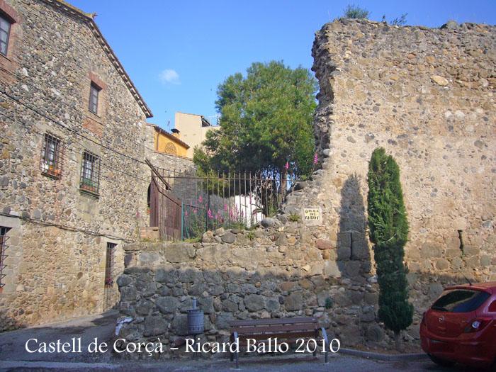 castell-de-corca-100424_514bis