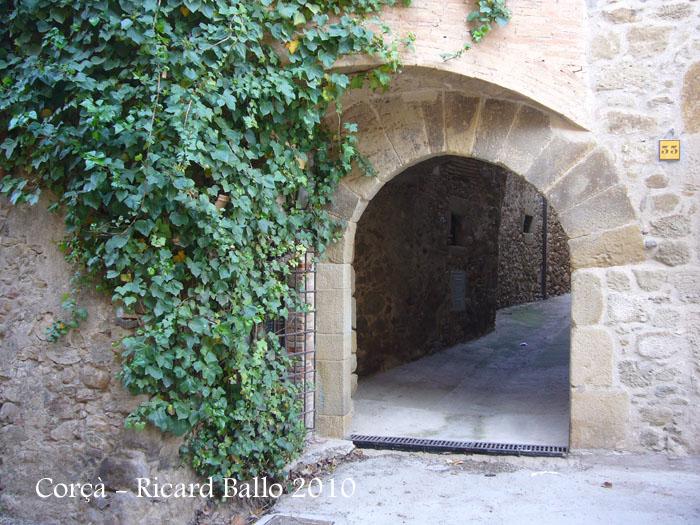 castell-de-corca-100424_518