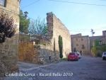 castell-de-corca-100424_501bis