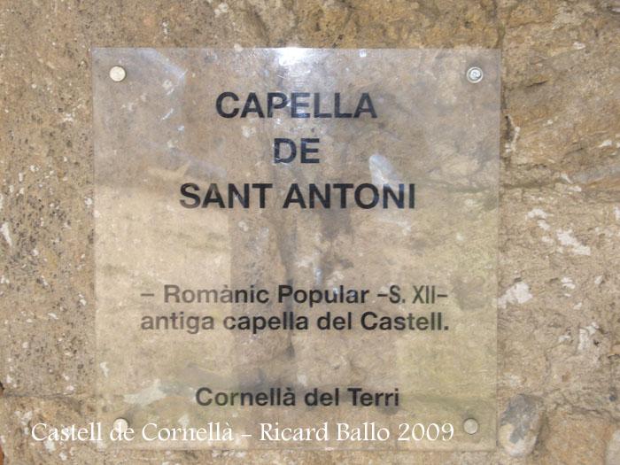 castell-de-cornella-090812_502