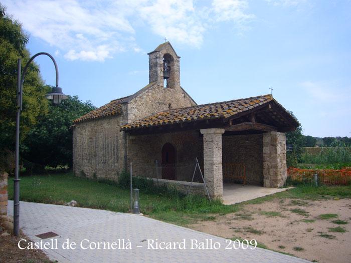 castell-de-cornella-090812_503