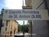 castell-de-cornella-090812_501