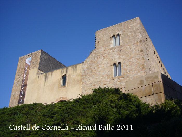 castell-de-cornella-de-llobregat-110409_502