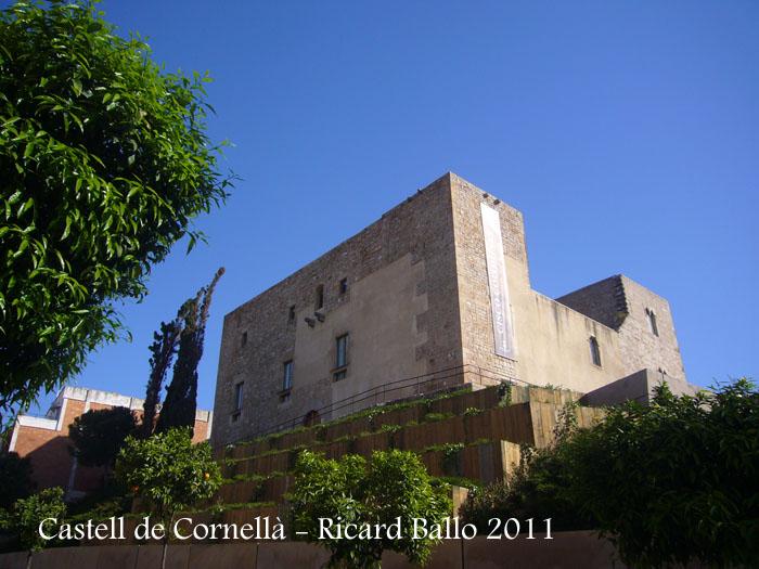 castell-de-cornella-de-llobregat-110409_515