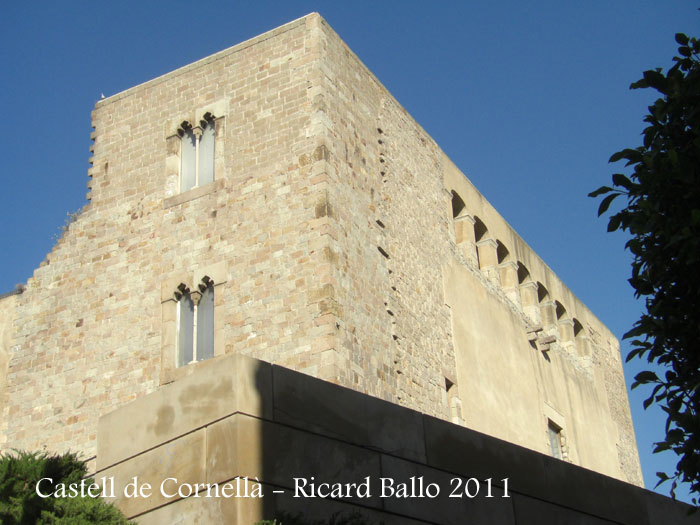 castell-de-cornella-de-llobregat-110409_713