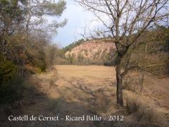castell-de-cornet-120303_505