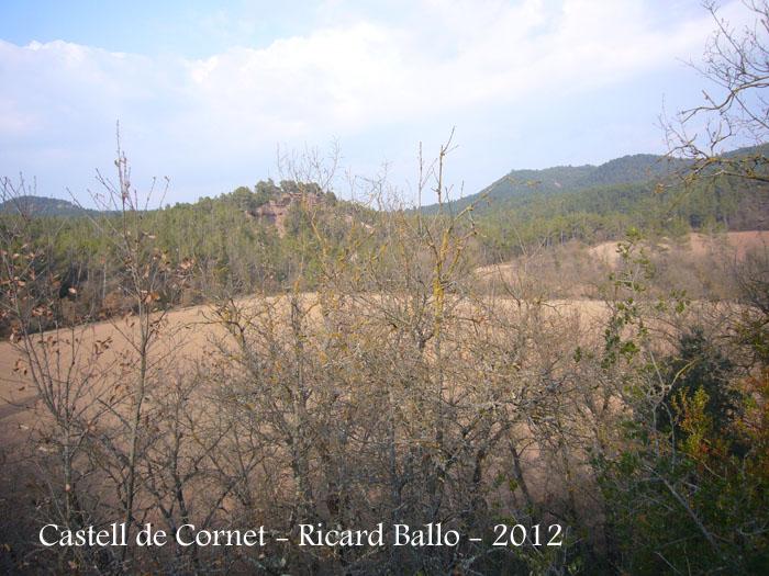 castell-de-cornet-120303_501