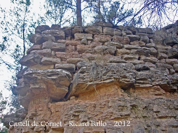 castell-de-cornet-120303_510bisblog