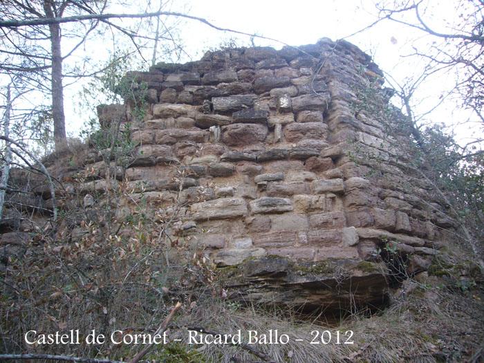 castell-de-cornet-120303_512