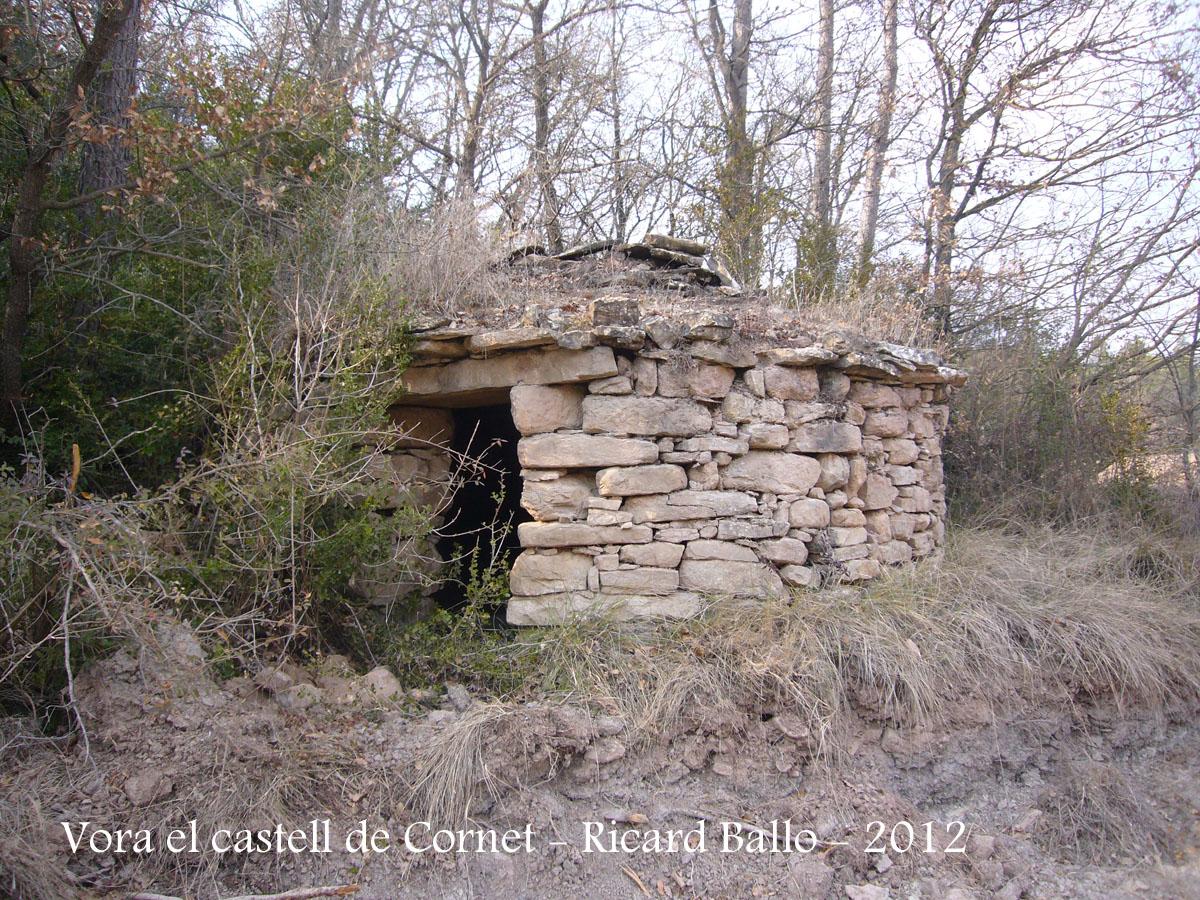 vora-castell-de-cornet-120303_501