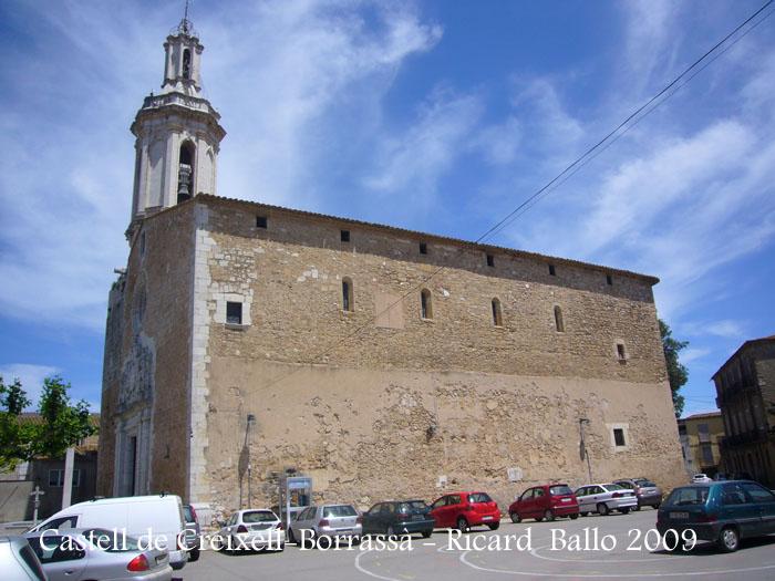 castell-de-creixell-borrassa-090528_502