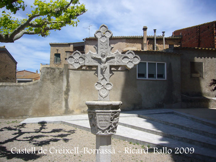 castell-de-creixell-borrassa-090528_505