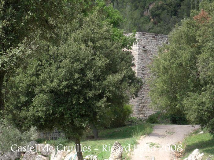 castell-de-cruilles-080429_703