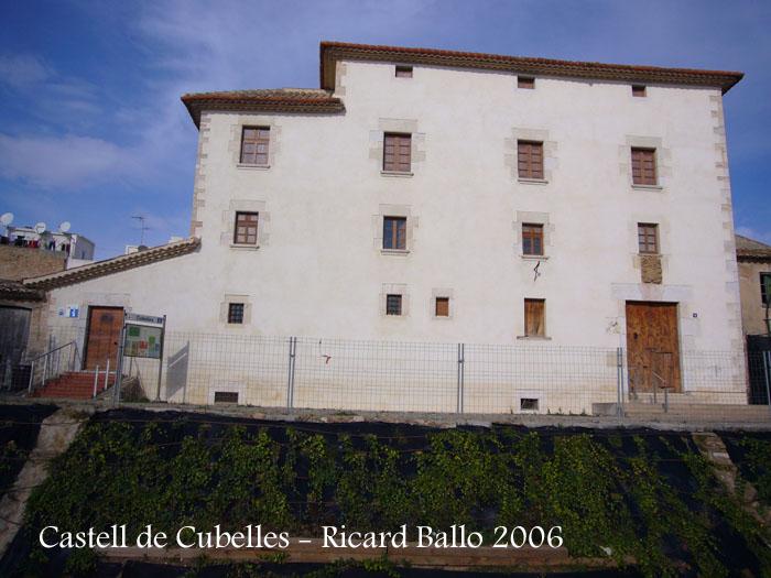 castell-de-cubelles-061223_501