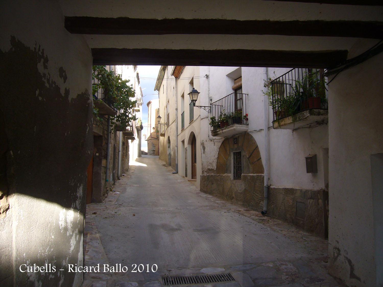 castell-de-cubells-100925_502