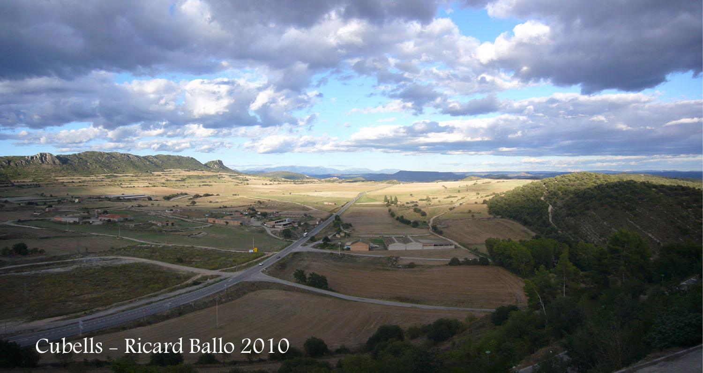 castell-de-cubells-100925_504