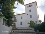 castell-de-cunit-100619_501bis