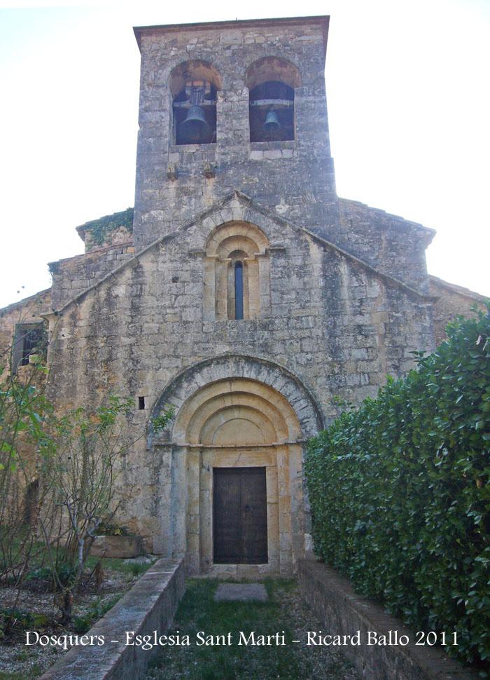 castell-de-dosquers-110915_507bis