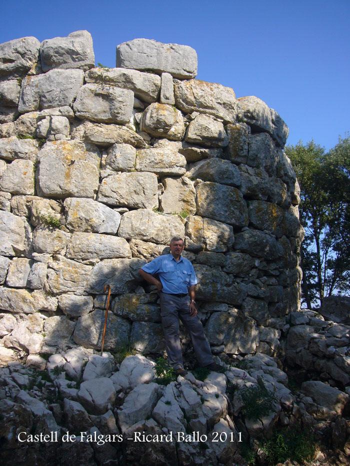 castell-de-falgars-110929_506