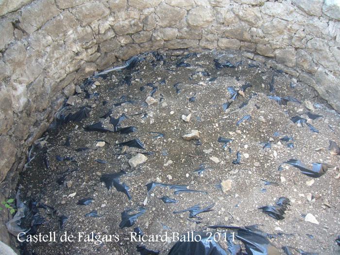 castell-de-falgars-110929_509