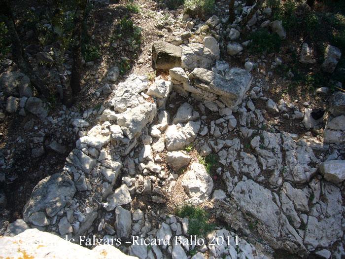 castell-de-falgars-110929_511