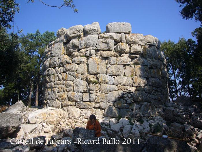 castell-de-falgars-110929_521