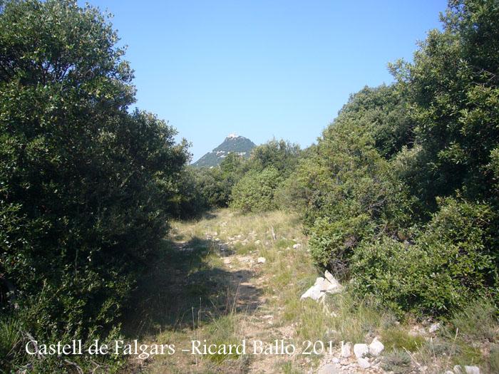 castell-de-falgars-110929_537