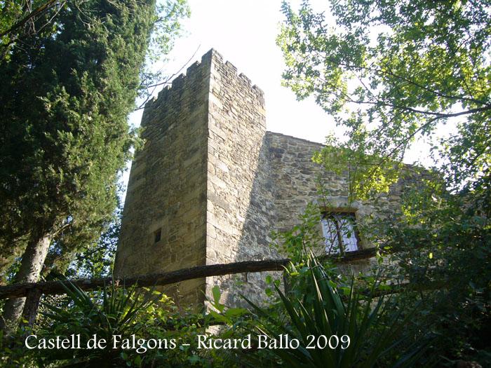 castell-de-falgons-090812_506